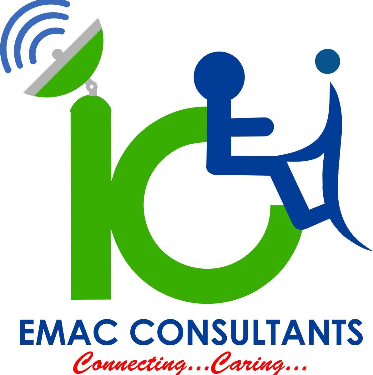 EMAC CONSULTANTS