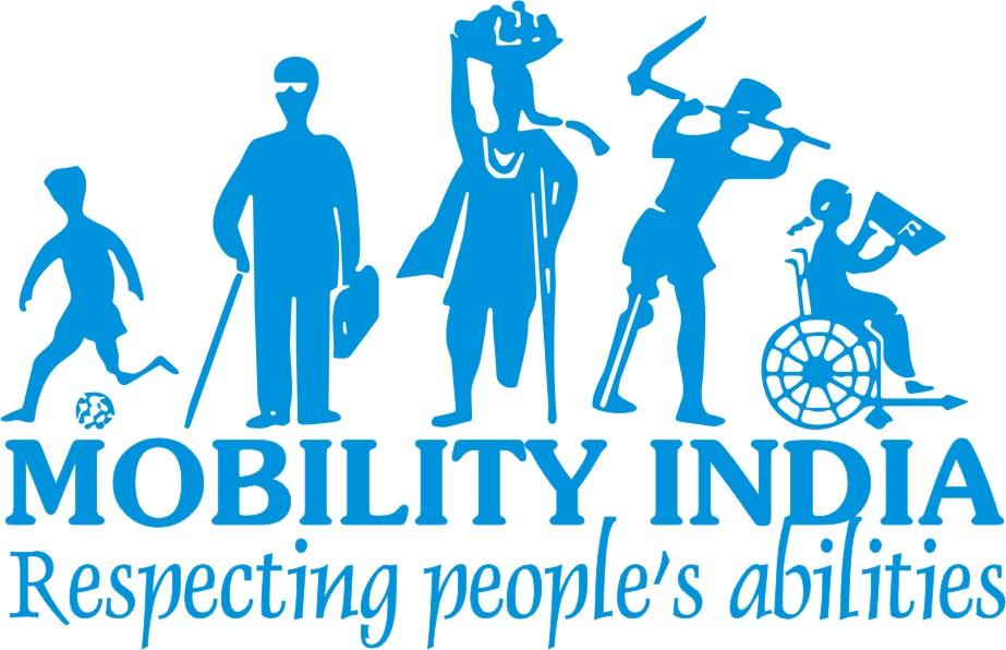 Mobility India Wheelchair International Network