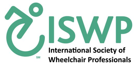 International Society of Wheelchair Professionals (ISWP)