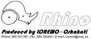 Lorewo Investments cc
