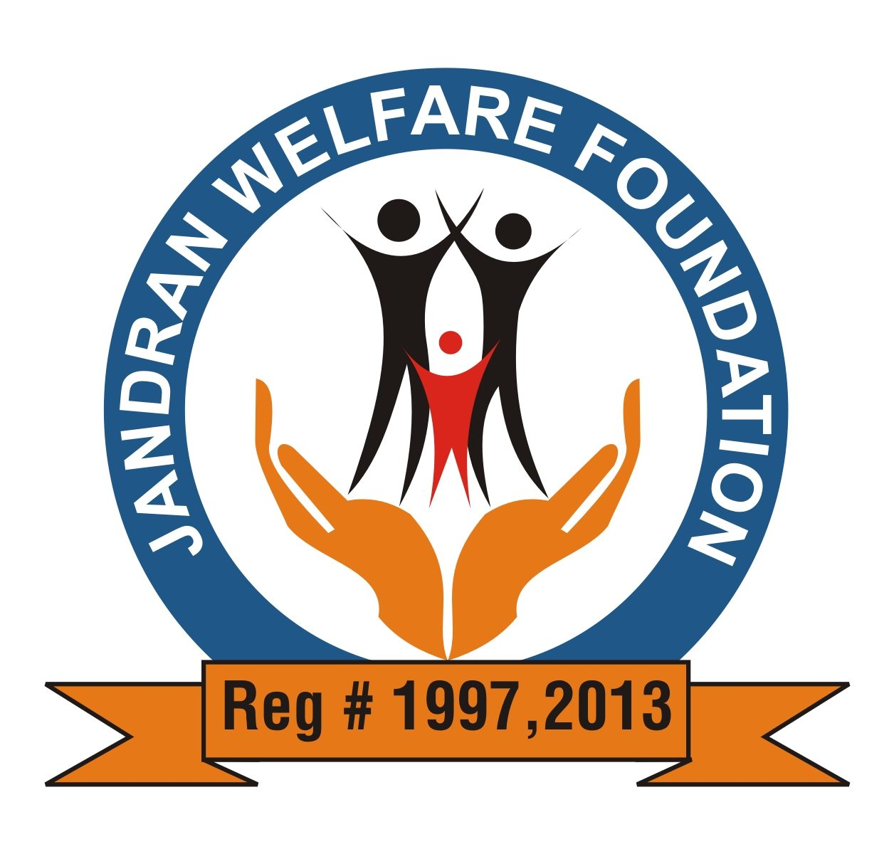 Jandran Welfare Foundation