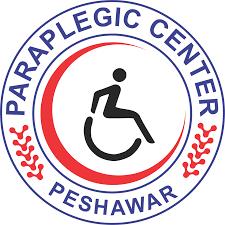 Paraplegic Center Peshawar