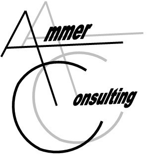 Ammer Consulting