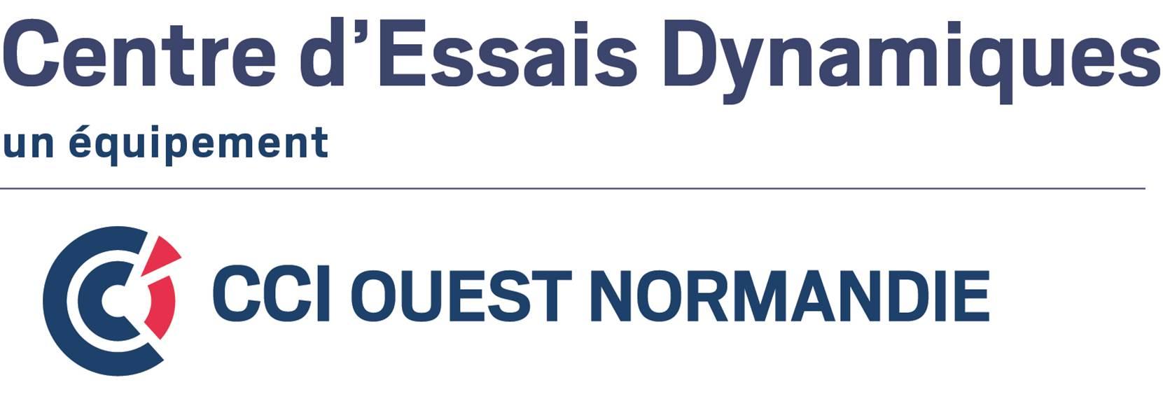 Centre d'Essais Dynamiques