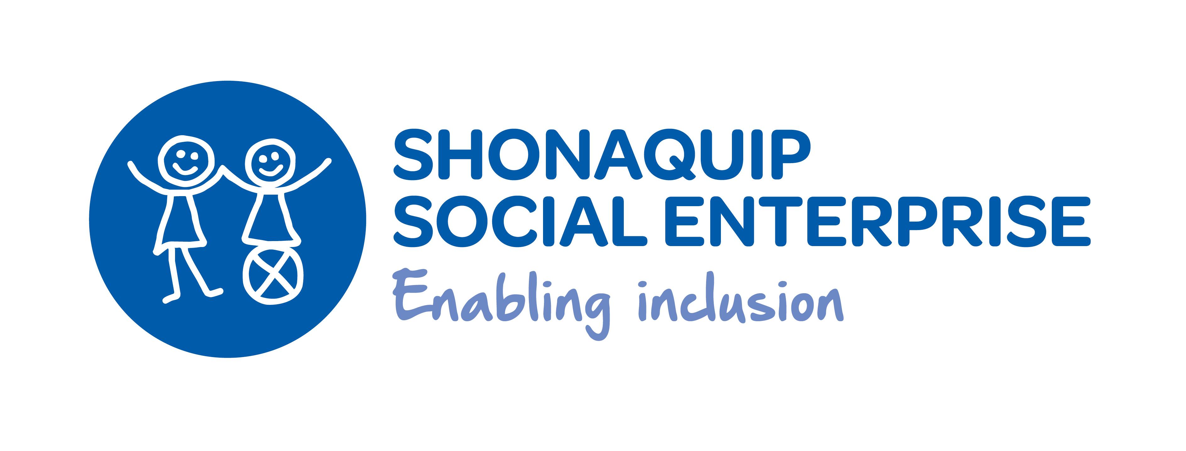 Shonaquip Social Enterprise