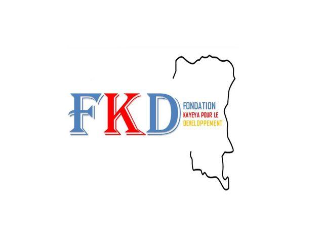 Fondation Kayeya pour le Développement