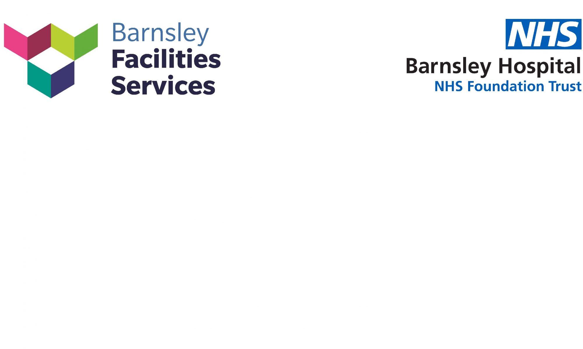 Barnsley Facility Services