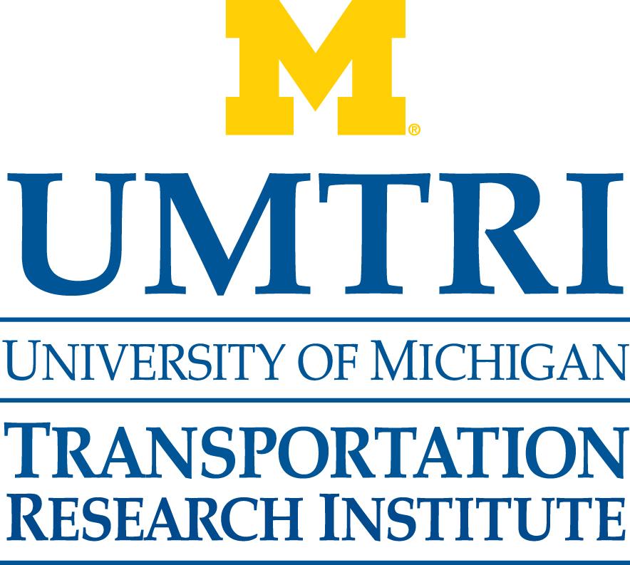 University of Michigan Transportation Research Institute